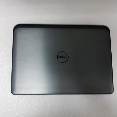 Dell Latitude 3440 Core i5-4210u 2