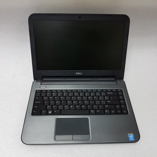 Dell Latitude 3440 Core i5-4210u