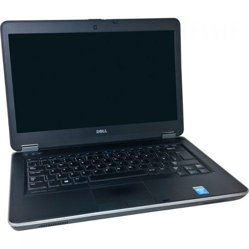 Dell Latitude E6440 Laptop Core i5 4300M.jpg