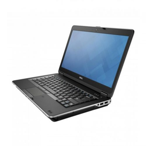 Dell Latitude E6440 Laptop Core i5 4300M1.jpg