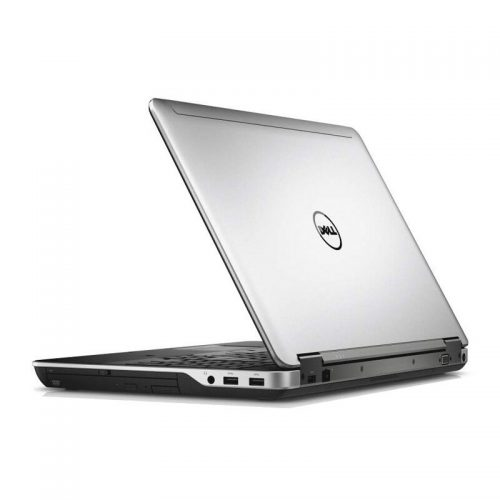 Dell Latitude E6440 Laptop Core i5 4300M4.jpg