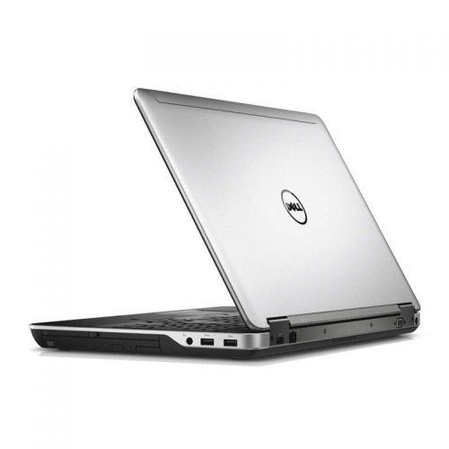 Dell Latitude E6440 Laptop Core i5 4300M4.jpg