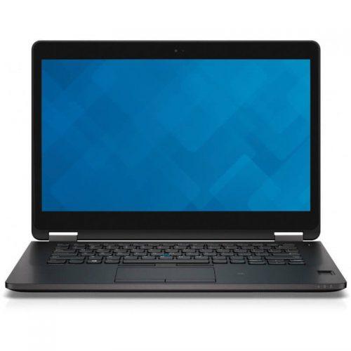 Dell Latitude Ultrabook E7470 i5 6300u 2