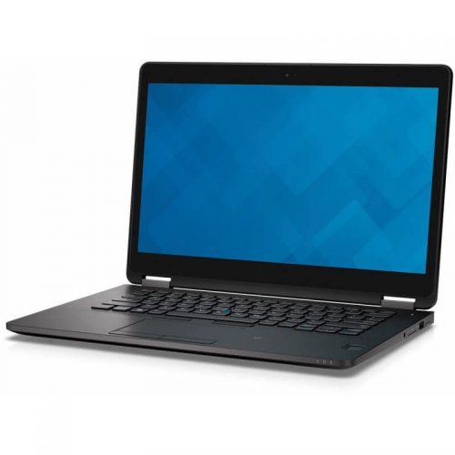 Dell Latitude Ultrabook E7470 i5 6300u 3