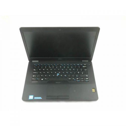 Dell Latitude Ultrabook E7470 i5 6300u