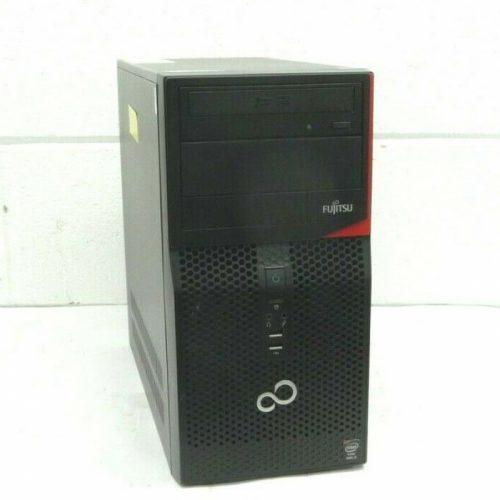 Fujitsu Esprimo P420 E85+ PC Quad Core i5-4430.jpg