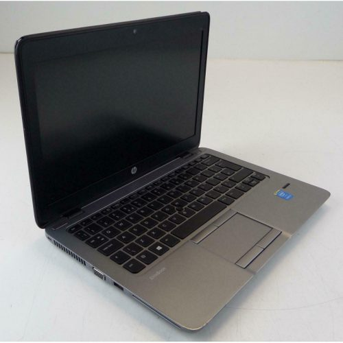 hp elitebook 820 g2.jpg