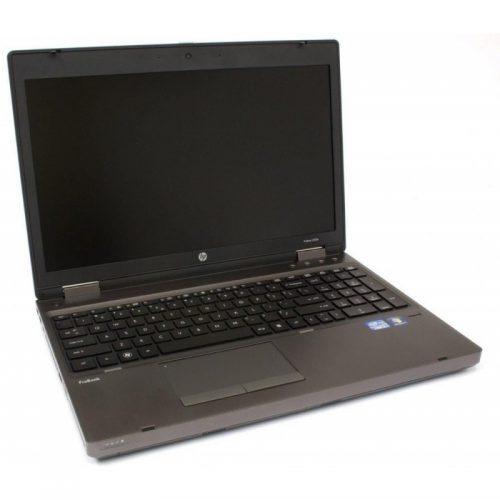 hp probook 6570b (2)