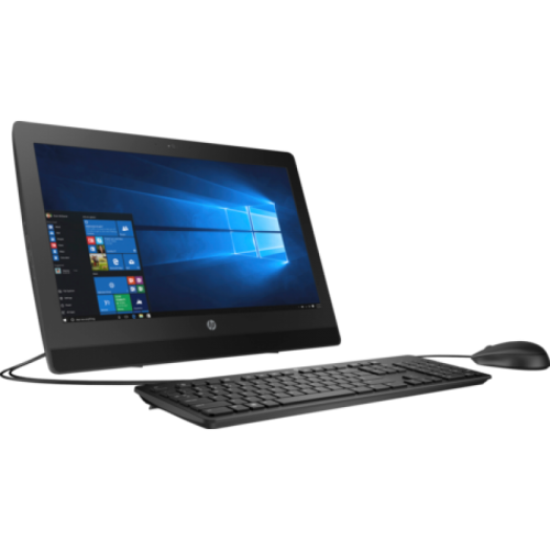 HP ProOne 400 G2 i3-6100T front.png