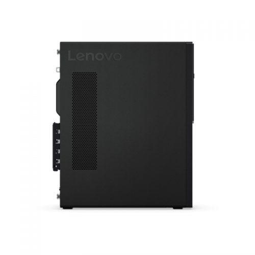 lenovo-desktop-v520s-sff-feature-4-800×800.jpg