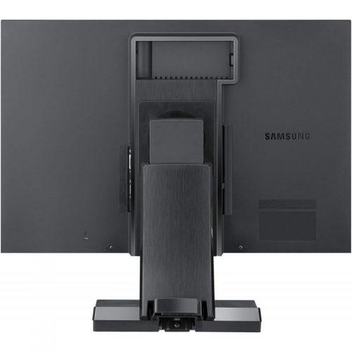 samsung-24-inch-back
