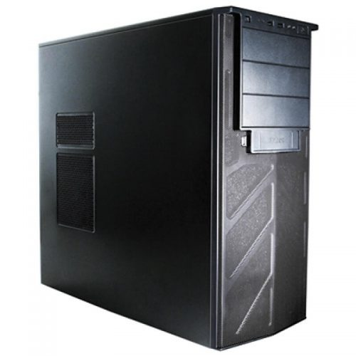 Antec_VSK_2450_VSK_2450_Mid_Tower_Case_768592.jpg