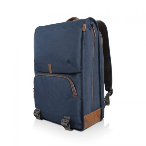 GX40R47786-lenovo-bag