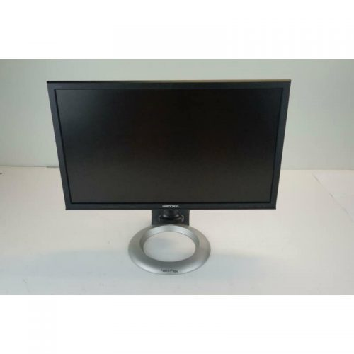 Hanns-g Hsg1147 HD Monitor 2.jpg