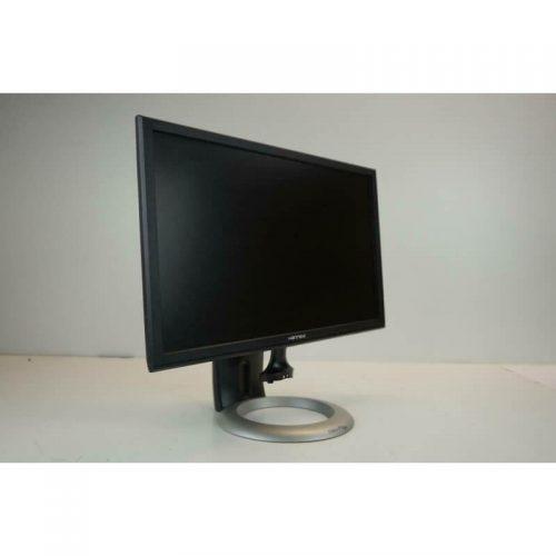 Hanns-g Hsg1147 HD Monitor.jpg