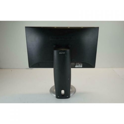 Hanns-g Hsg1147 HD Monitor back.jpg