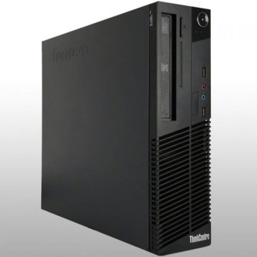 Lenovo ThinkCentre M82.jpg