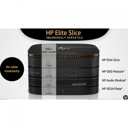 hp slice modules.png