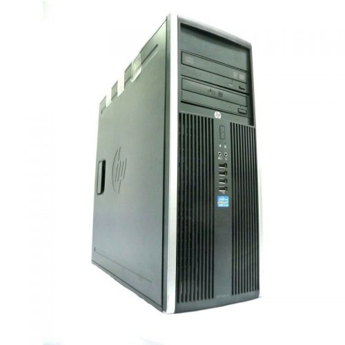 hp_8300_tower1