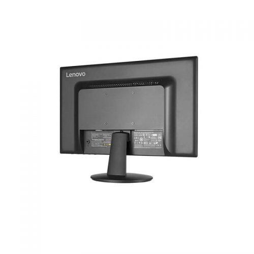 lenovo LI2215s back monitor.JPG