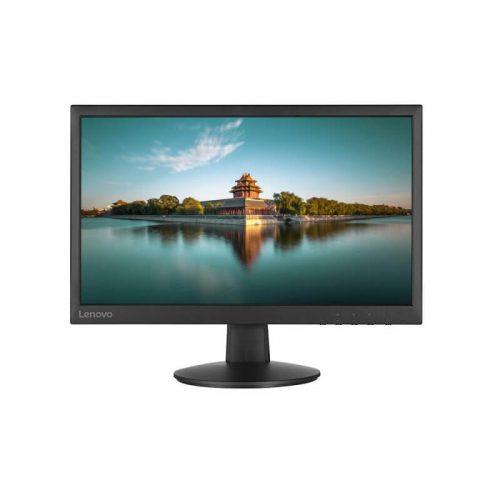 lenovo LI2215s monitor.JPG