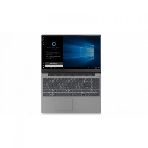 lenovo-laptop-ideapad-330s-15-6
