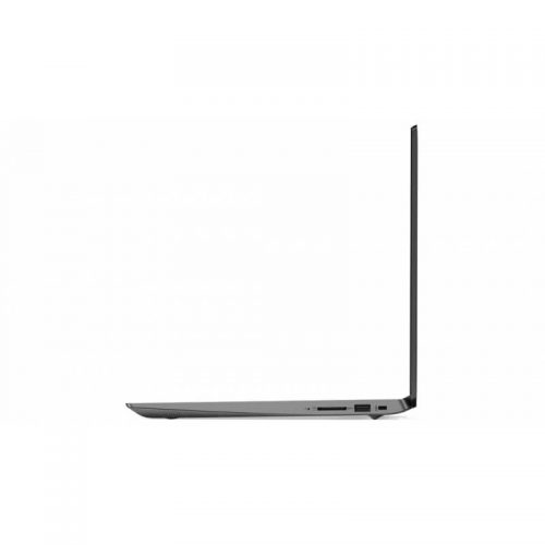lenovo-laptop-ideapad-330s-15-7