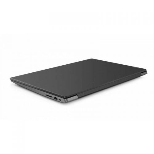 lenovo-laptop-ideapad-330s-15-8