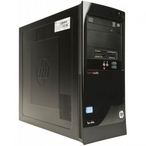 hp-elite-7500-mt