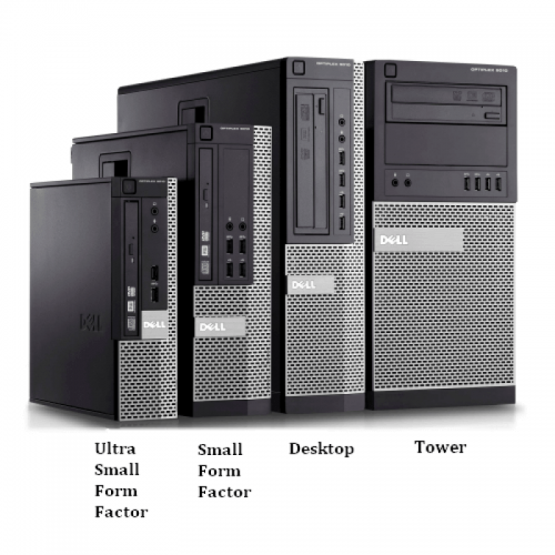 Dell Case Sizes-800×800.png