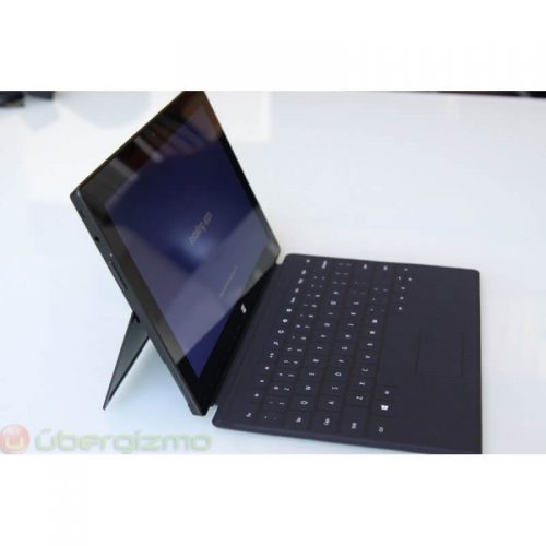 microsoft-surface-design-03