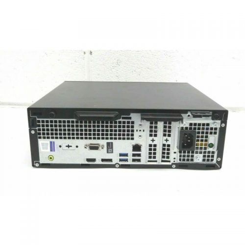 dell-3060-sff-back.jpg