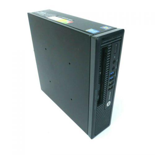 800-g1-usdt-1