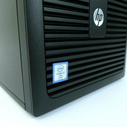 800-g2-i7-twr-2.jpg