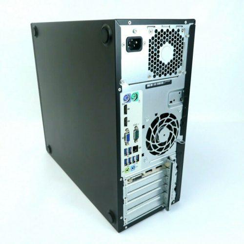 800-g2-i7-twr-4.jpg