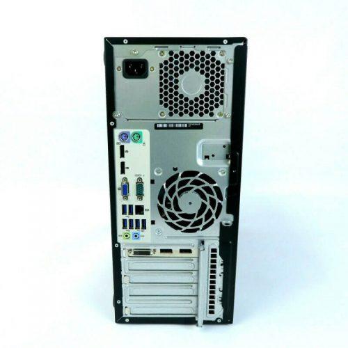 800-g2-i7-twr-5.jpg