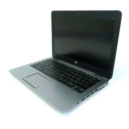 HP-EliteBook-820-G2-i5-5300U