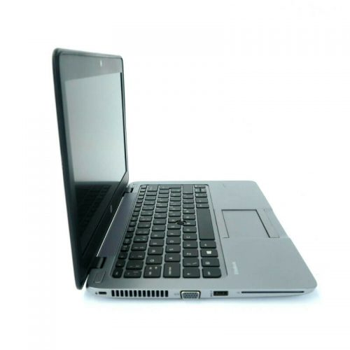 HP-EliteBook-820-G2-i5-5300U2