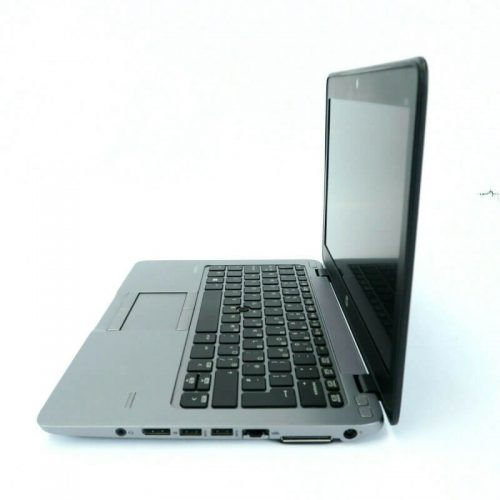 HP-EliteBook-820-G2-i5-5300U3