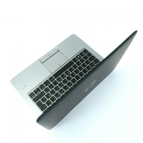 HP-EliteBook-820-G2-i5-5300U4