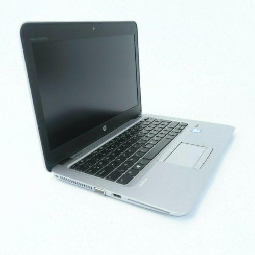 HP-EliteBook-840-G2-i5-5300U