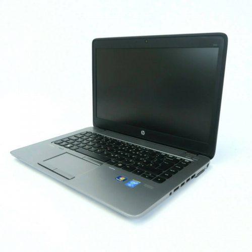 HP-EliteBook-840-G2-i5-5300U2