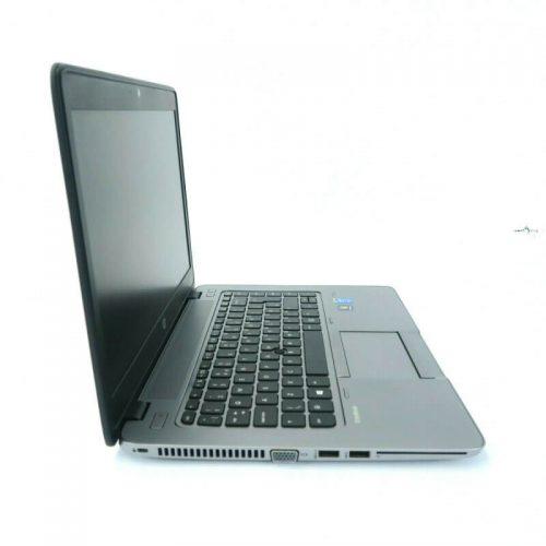 HP-EliteBook-840-G2-i5-5300U3