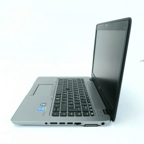 HP-EliteBook-840-G2-i5-5300U4