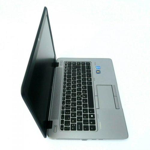 HP-EliteBook-840-G2-i5-5300U5