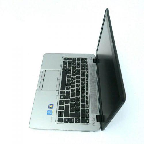 HP-EliteBook-840-G2-i5-5300U6
