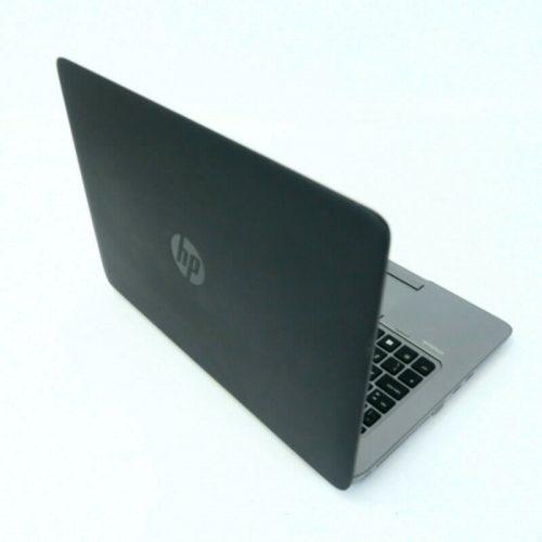 HP-EliteBook-840-G2-i5-5300U7