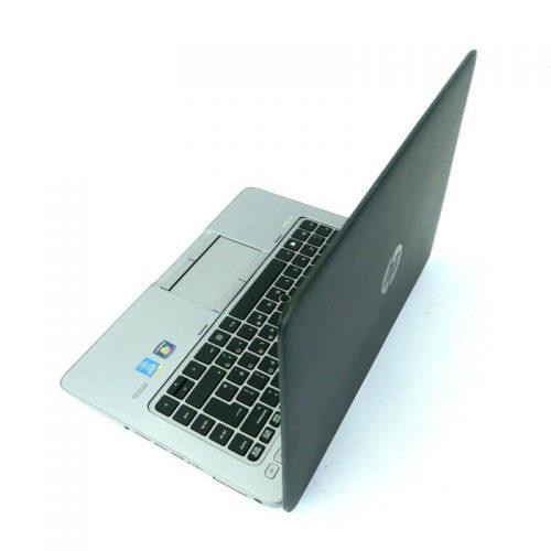 HP-EliteBook-840-G2-i5-5300U8