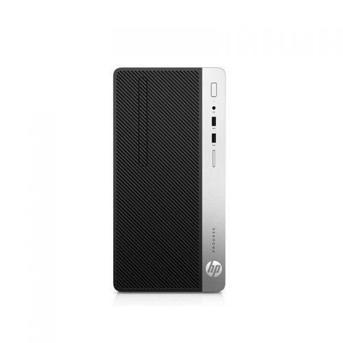 HP-ProDesk-400-G4-MT-2.jpg