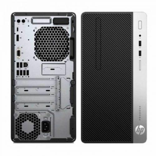 HP-ProDesk-400-G4-MT.jpg